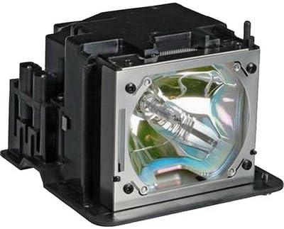 Replacement projector / TV lamp VT60LP for NEC VT46 / VT460 / VT465 / VT560 / VT660 / VT660K PROJECTORs / TV