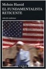 El Fundamentalista reticente/ The reluctant fundamentalist ペーパーバック