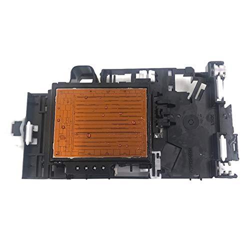 Yuanhong - Accesorios para impresora Brother MFC-3720 J2320 J3520 2510 4410 4510 6920 - Fácil de...