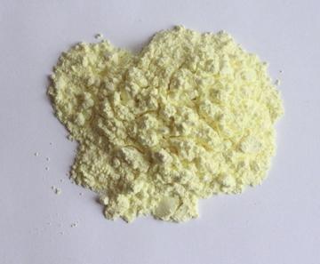 Sulfur Powder (Brimstone) - 99.5% Pure - 50 Pounds