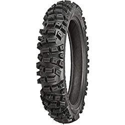 best dirt bike tire for trail riding
