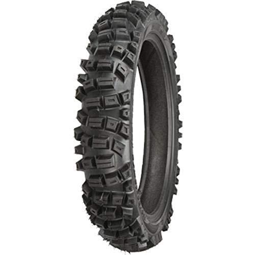 Best Hard Pack MX Tire