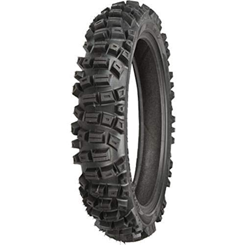 Sedona MX907HP Hard Pack Rear Tire - 110/100-18/Blackwall