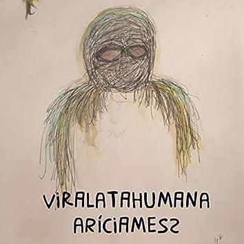 Viralata Humana (Jô Hallack Edition)