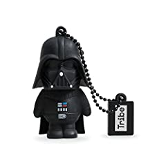 Disney Star Wars Darth