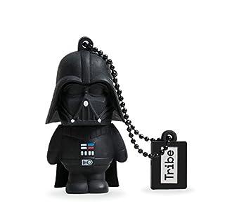USB-Stick Bild