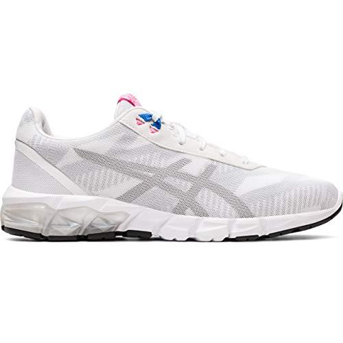 Asics Gel Quantum 90 Zapatillas de Running Mujer