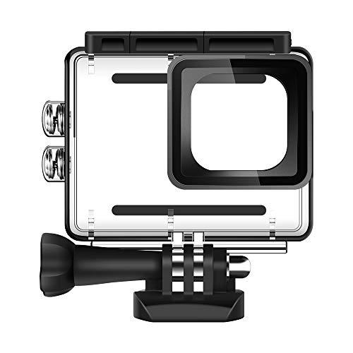 Crosstour Waterproof Underwater case for CT9500/CT9700