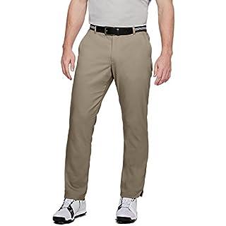 Under Armour Men's Showdown Golf Pants , City Khaki (299)/City Khaki , 32W x 30L (B072BY4KBR) | Amazon price tracker / tracking, Amazon price history charts, Amazon price watches, Amazon price drop alerts