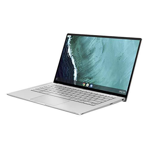 41f0A4esnZL-「ASUS Chromebook Flip C433」は10月に英国で発売。£499(約7万円)から