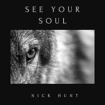 See Your Soul