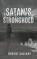 Satan's Stronghold