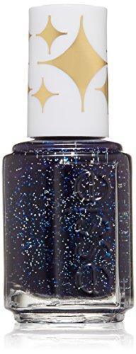 essie Nail Polish, Glossy Shine Finish, Starry Starry Night, 0.46 fl....