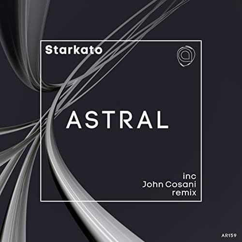 Starkato