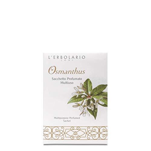 Osmanthus Sachet Parfumé multi-usages