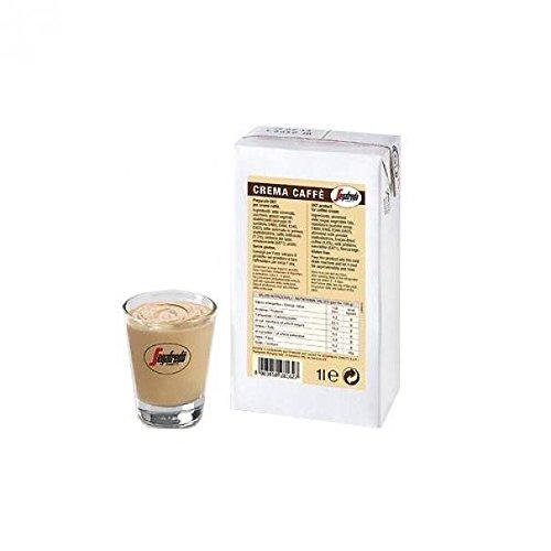 GLUTEN OHNE CREME CAFFES 1 LITER