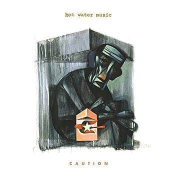 Caution (2018 Remaster)