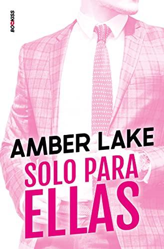 Solo para ellas de [Amber Lake]