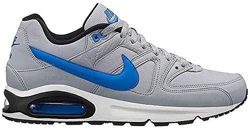 NIKE Men's Air MAX Command Shoe, Zapatillas para Hombre