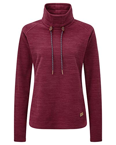 SHERPA ADVENTURE GEAR Sonam Pullover, Anaar, X-Small - http://coolthings.us