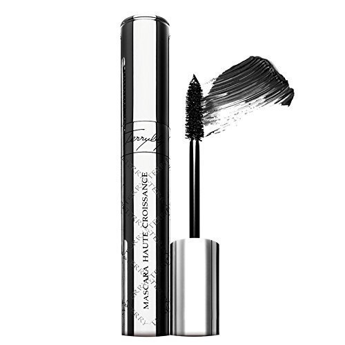 Terry Mascara Terrybly .14 Oz 1 Black Parti-pris by Terry