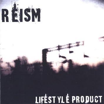 Lifestyle Product