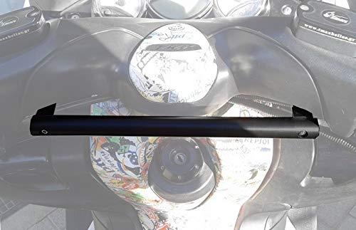 Barra GPS para Yamaha T-MAX 500 '08 -'11