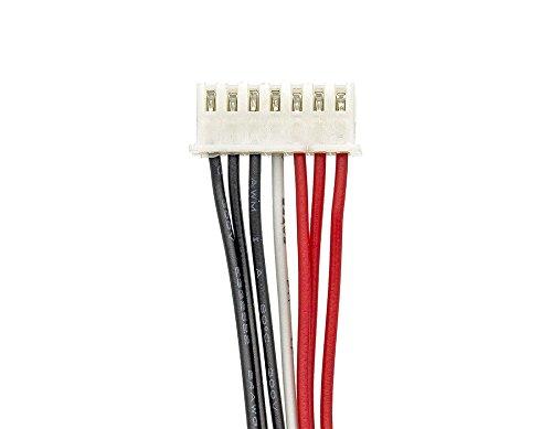 CS-SRX300SL Batería 5200mAh Compatible con [Sony] SRS-X30, SRS-XB3, SRS-XB30, SRS-XB40 sustituye ID659