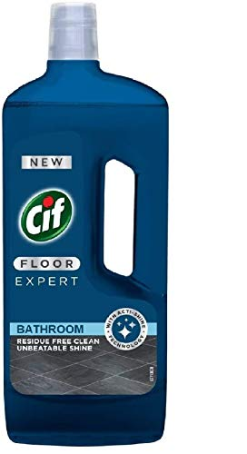 Cif, Floor Expert Bathroom Cleaner CIFBC750, 750 ml