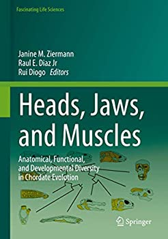 Best muscles of head Reviews