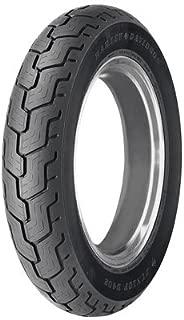 Best road king rear tire size Reviews