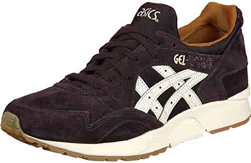 Asics Gel-Lyte V, Zapatillas de Running para Hombre, Marrón (Coffe E Cream 2900), 37.5 EU