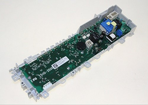 Electrolux–Scheda Elettronica configuree per Lava biancheria asciugatrice electrolux–bvmpièces