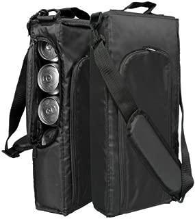 Caddy Daddy Golf 6 Pack Golf Bag Cooler