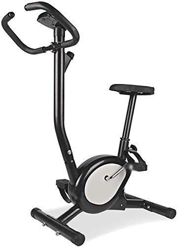 Manijas ajustables, hogar interior bicicleta de ejercicio aeróbico de ejercicio en bicicleta, el en