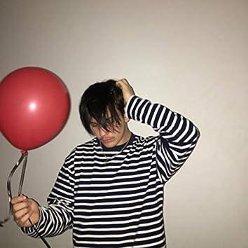 Heliumpallo