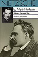 Nietzsche: Volumes One and Two: Volumes One and Two (Nietzsche, Vols. I & II)