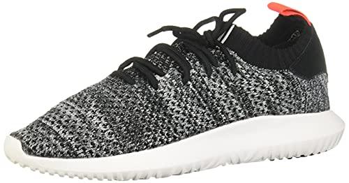adidas Tubular Shadow PK, Scarpe da Fitness Uomo, Nero (Negbás/Ftwbla/Gritre 000), 40 EU
