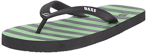 Reef Reef Herren