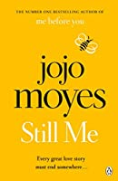 Still Me: Discover the love story that captured 21 million hearts (English Edition)