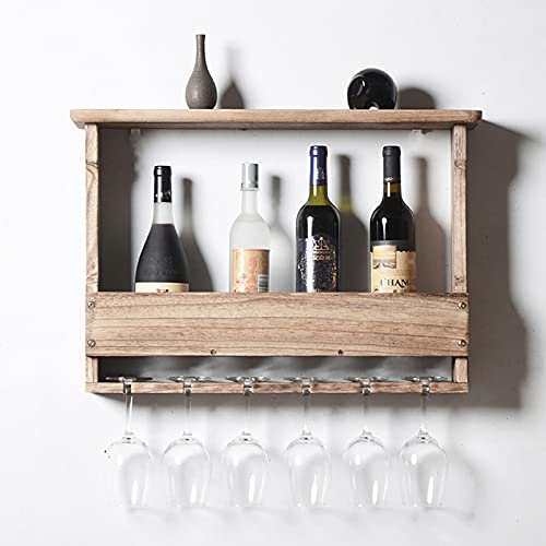 botelleros de madera fabricante HIUHIU