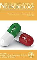 Placebo Effects in Neurologic Disease (Volume 153) (International Review of Neurobiology, Volume 153)