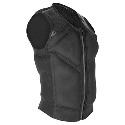 Liquid Force Watson Comp impact vest