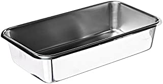 Grafco 3258 Instrument Tray Without Cover, 8-7/8