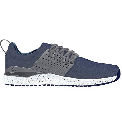 adidas Adicross Ppf, Zapatillas de Golf para Hombre