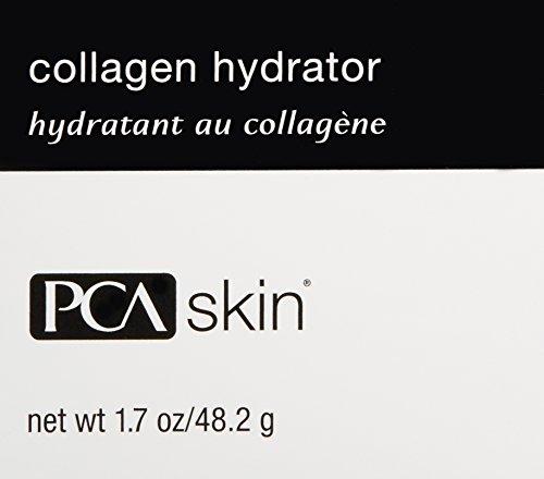 Beauty Shopping PCA SKIN Collagen Hydrator