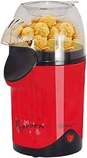 Machine à pop-corn à air chaud machine à pop-corn électrique pour la santé, sans gras du maïs soufflé -1100W / 220v