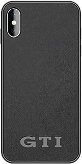 Best vw gti iphone case Reviews