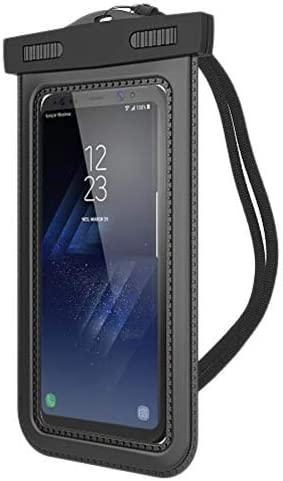 6 inch universal phone case _image3