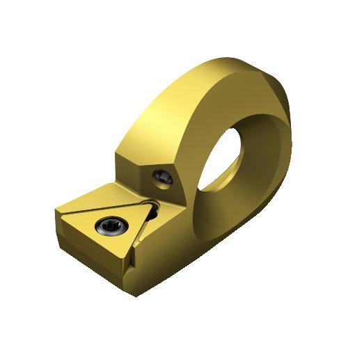 Sandvik Coromant r826 C-df23stuc11hp inktpatroon voor corobore 825/826
